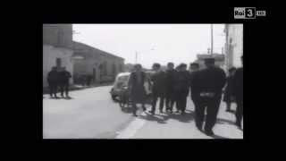 IL CONFINO DI CESARE PAVESE di Giuseppe Taffarel (1967)