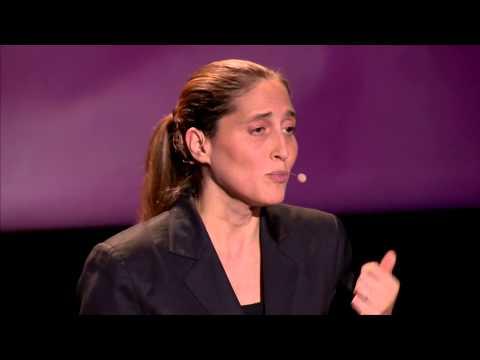 Cynthia Fleury – De l'importance de l'expérimentation démocratique