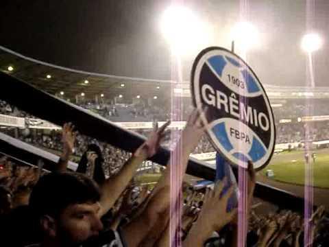 Geral do Grêmio - Grêmio x Sport- COMO CERVEJA, COCAÍNA, LSD - Geral do Grêmio - Grêmio - Brasil - América del Sur