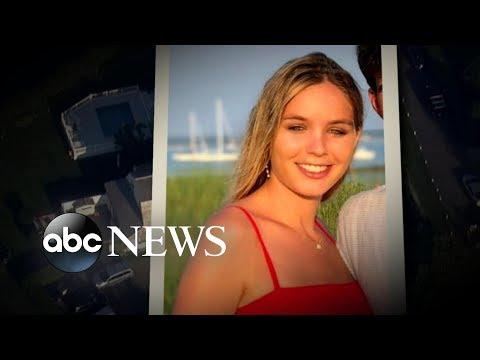 Granddaughter of RFK dies at 22 | ABC News