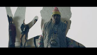 E-40 - Turn Up or Burn Up Feat. Skeme