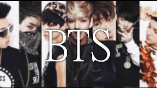 Video Introducing BTS | Member Profiles [Voices, Faces, MV] MP3, 3GP, MP4, WEBM, AVI, FLV Maret 2018