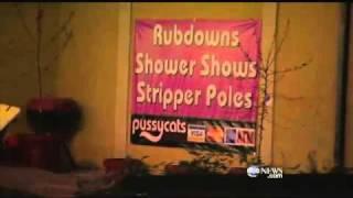 Video Portland's Teen Prostitutes MP3, 3GP, MP4, WEBM, AVI, FLV Januari 2018