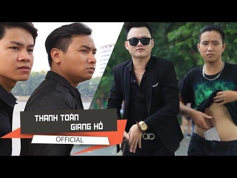 Hài Mốc Meo Tập 39 - Thanh Toán Giang Hồ
