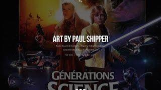 BODP #31 - PAUL SHIPPER