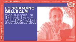 Michele Marziani
