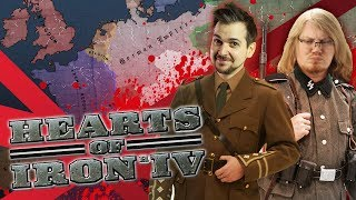 King Carol's mistress is depleting my factories while Lewis won't stop asking me to join his faction in Hearts of Iron!Watch the full stream here: https://www.youtube.com/watch?v=C_Sz81mz9h8► The Official Yogscast Store: http://smarturl.it/yogsDuncan ◄♥ Subscribe: http://yogsca.st/DuncanSub ♥Twitch Channel: http://www.twitch.tv/yogscast/Yogscast Games Store: http://games.yogscast.comFacebook: https://www.facebook.com/yogscastInstagram: http://instagram.com/yogscast Reddit: http://www.reddit.com/r/lalnaTwitter: @YogscastLalna● Powered by Doghouse Systems in the US:http://www.doghousesystems.com/v/yogscast.aspUse the code YOGSCAST to get a free 240GB SSD and a groovy Honeydew graphic applied to any case!● Powered by Chillblast in the UK: http://www.chillblast.com/yogscast.htmlMailbox: The Yogscast, PO Box 3125 Bristol BS2 2DGBusiness enquiries: contact@yogscast.com