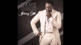 Nonton Johnny Gill   Game Changer Film Subtitle Indonesia Streaming Movie Download