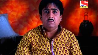 Taarak Mehta Ka Ooltah Chashmah - Episode 1220 - 5th September 2013