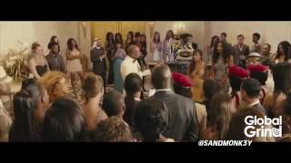 Nonton GDFR  Noodles Remix  Party Scene Music Video Fast and Furious 7   YouTube Film Subtitle Indonesia Streaming Movie Download