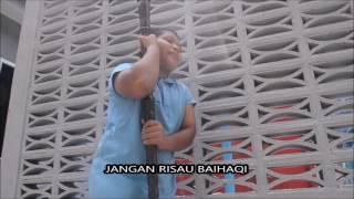 Nonton Desolasi Adaptasi Imanlusi  Realitimengatasimimpi Film Subtitle Indonesia Streaming Movie Download