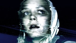 Nonton PHOENIX FORGOTTEN (2017) Official Teaser Film Subtitle Indonesia Streaming Movie Download