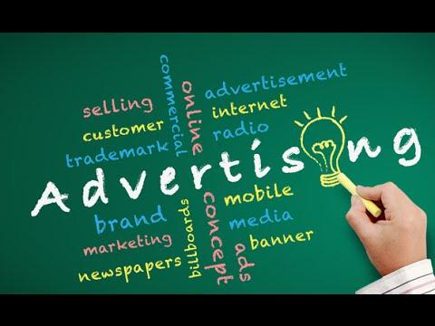 7 Secret Triggers of Creating a Mind Controling Ad Copy