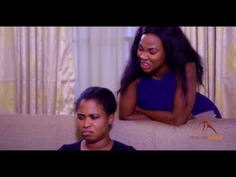 Alajapa - Yoruba Latest 2018 Movie Now Showing On Yorubahood