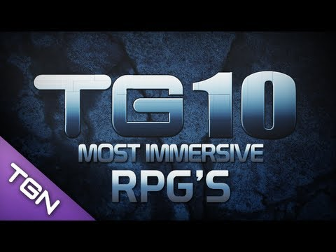 rpg - The XPGamers give their opinion on the