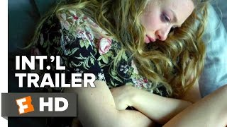 Fathers And Daughters Official International Trailer  1  2015    Russell Crowe Movie Hd