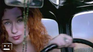 <b>Tori Amos</b>  Cornflake Girl US Version Official Music Video