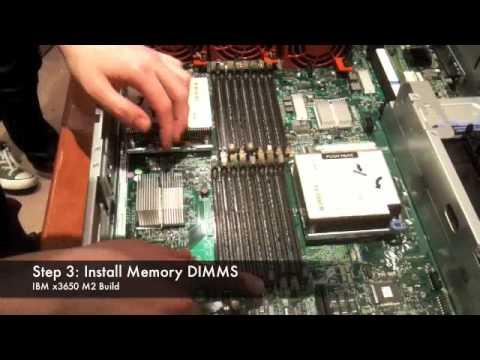 Сервер dell r410/dell r710 hp dl380g6 ibm 1u/2u сервер x3650m3-почта