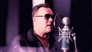Radio Riddler - Purple Rain (Ft. Ali Campbell) - OFFICIAL Music Video - YouTube