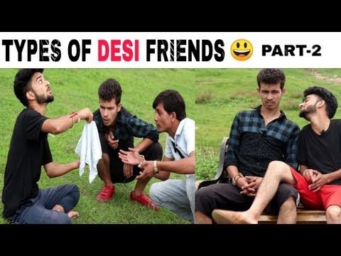 New Funny 😃😃 Comedy Videos 2018 Episode 16_Try To Stop Laughing_JK ki Funn Masti