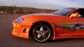 Nonton My 98 ls1 camaro vs supra from fast and furious day run Film Subtitle Indonesia Streaming Movie Download