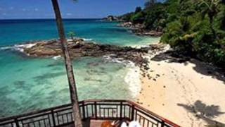 Hilton Seychelles Northolme Resort&Spa Seychelles By Asiacomfort.com