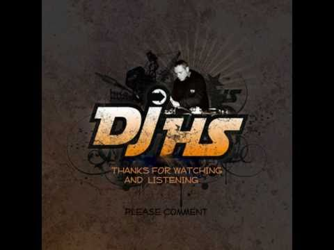 Video DJ HS - POPSY NEW ALBUM  KHANDA  REMIX download in MP3, 3GP, MP4, WEBM, AVI, FLV January 2017