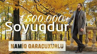 Namiq Qaraçuxurlu - Soyuqdur full download video download mp3 download music download