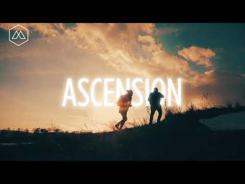 Mosaic: Ascension - A Mindfulness Video from Mosaic Corp de Mosaic