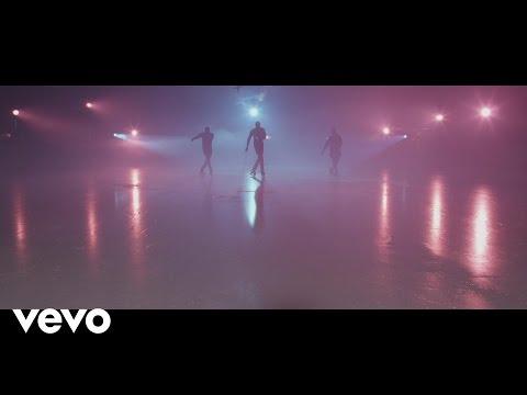 TLF - Ma tête mon coeur ft. Amy (видео)