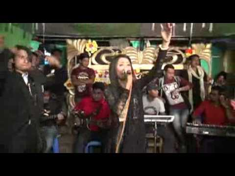 Rasel Ahmed Durjoy by biyer song mumit by bithi video song