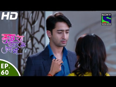 Kuch-Rang-Pyar-Ke-Aise-Bhi--कुछ-रंग-प्यार-के-ऐसे-भी--Episode-60--23rd-May-2016