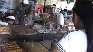 Ilocos Sur Philippines  city images : Cabugao Market in Ilocos Sur Philippines - 04/23/09