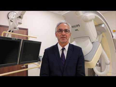 Support Medical Imaging at NH thumbnail