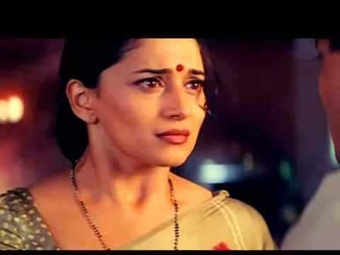 Video ▶ Sab Kuchh Bhula Diya II Eng Sub) [Full Song] (HD) With Lyrics   Hum Tumhare Hain Sanam download in MP3, 3GP, MP4, WEBM, AVI, FLV January 2017