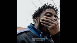 Download Lagu Sean Leon - Charge It To The Wav (Prod. EESTBOUND) Mp3