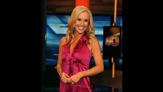 Lauren Thompson, Golf Channel - MISIG Testimonial