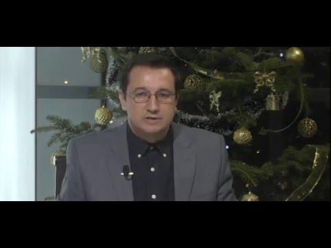 Emisiunea Momentul Adevarului – 14 decembrie 2015 – partea a III-a
