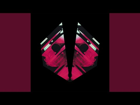 Full Capacity (Joris Voorn Remix)