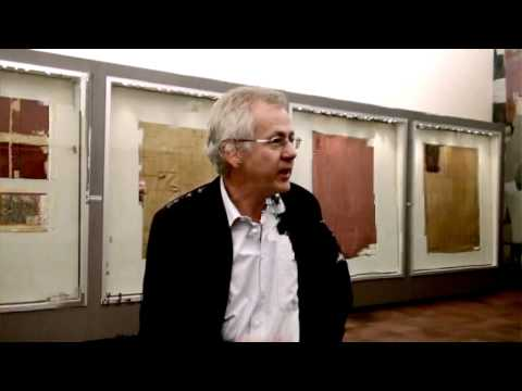 IDPA 2011 – Mythos Morgarten