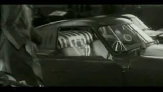 Alfa Romeo History - Alfa Romeo 1900