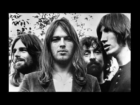 Top 10 Pink Floyd Songs - Thời lượng: 14 phút.