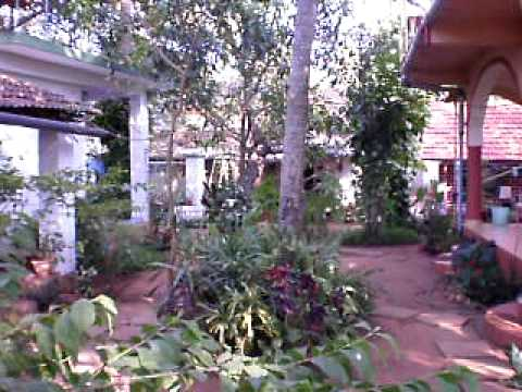 Video von Anjunapalms Guesthouse