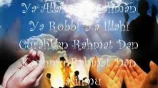 Video kuasa illahi by sulis with lyric.flv MP3, 3GP, MP4, WEBM, AVI, FLV Mei 2019