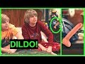 Zack and Cody Mistakes You Missed