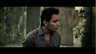 Royaye Ma feat. Shadmehr Aghili Music Video Ebi