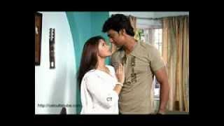 Mar 16, 2013 ... Bangla Song by Arfin Rumey ft Imran Porshi - Hridoyer Gohine - YouTube .... nCycle Wala Pyaar  Singer Vaibhav Tiwari  Lyrics Vijay Chaurasia...