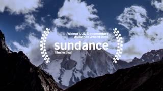 Nonton Meru   Trailer Film Subtitle Indonesia Streaming Movie Download