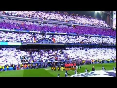 Real Madrid vs Atletico Madrid 3 0   All Goals & Extended Highlights Resumen y Goles 02 05 2017 HD