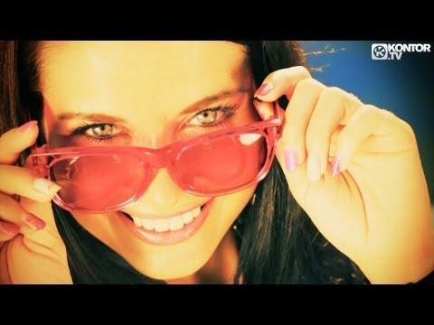 Houseshaker feat. Amanda Blush – Light The Sky